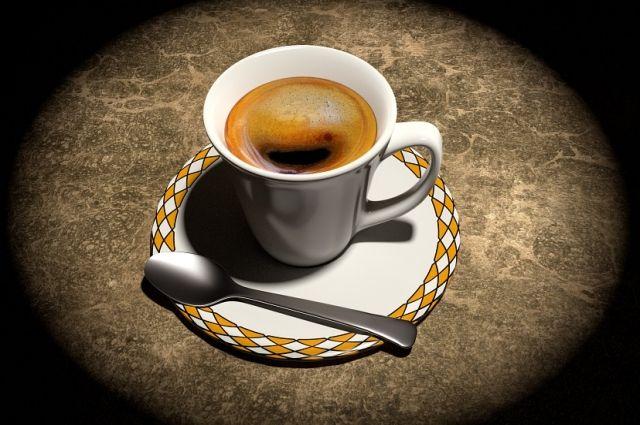 Ученые выяснили, как употребление кофе влияет на организм человека - Real estate