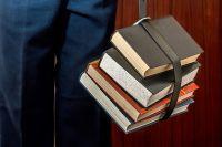 В Оренбурге 3 фирмы подозреваются в сговоре на торгах по поставке учебников.