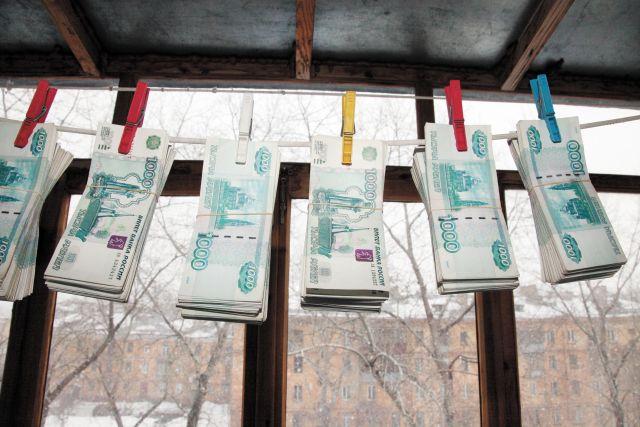 В Пуровском районе женщину «полечили» почти на три миллиона рублей