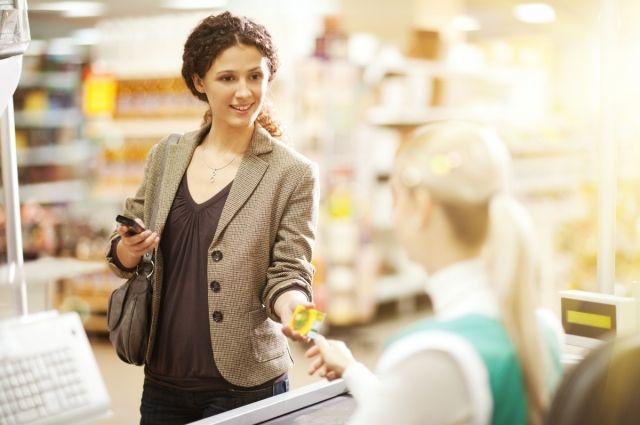 За 5 месяцев число держателей кредитных карт банка превысило 17,2 млн человек.