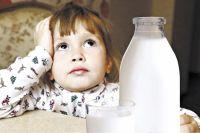 Из магазинов было изъяты 33 партии поддельной молочной продукции
