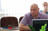 Начальника УЖКХ администрации Орска на 2 месяца посадили под домашний арест.