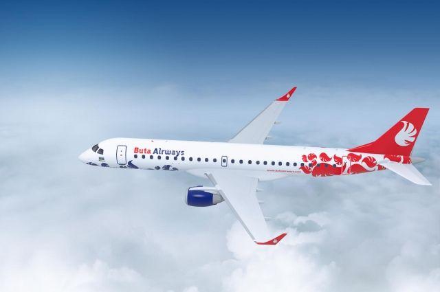 Вместо Ryanair наукраинском рынке бюджетных авиаперевозок появится азербайджанский лоукостер— Альтернатива найдена