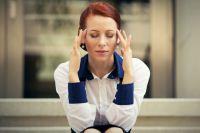 Психологическая помощь дает шанс тюменским безработным трудоустроиться