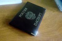 Кемеровчанка ограбила магазин, потеряв паспорт на месте преступления.