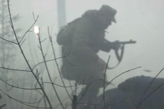 Что за видеоролик НАТО возмутил МИД РФ?