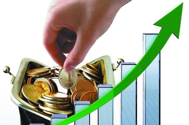 Снижение цен отмечено на огурцы  19,3%, чеснок  9,9%,