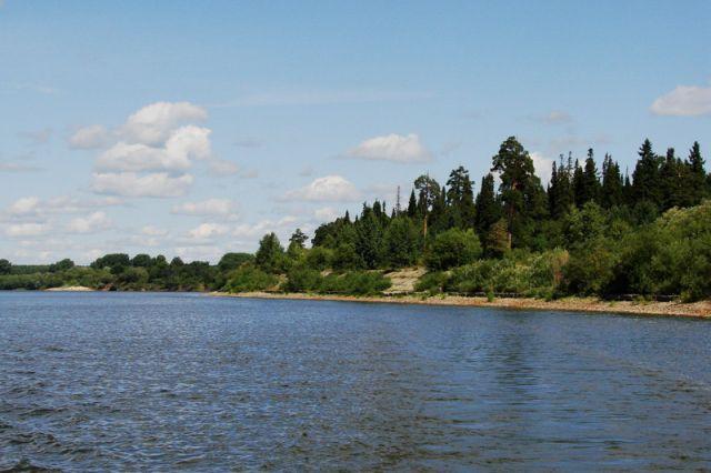 На Ямале открывается новый речной маршрут