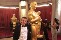 Михаил мечтает и «Оскар» получить, и помочь пробиться на Фабрику грёз молодым.
