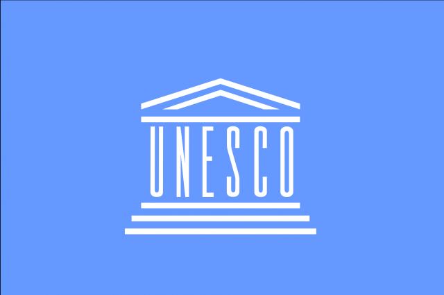 Какие памятники вошли в список Всемирного наследия ЮНЕСКО в 2017 году?