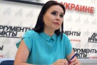 Анастасия Даугуле