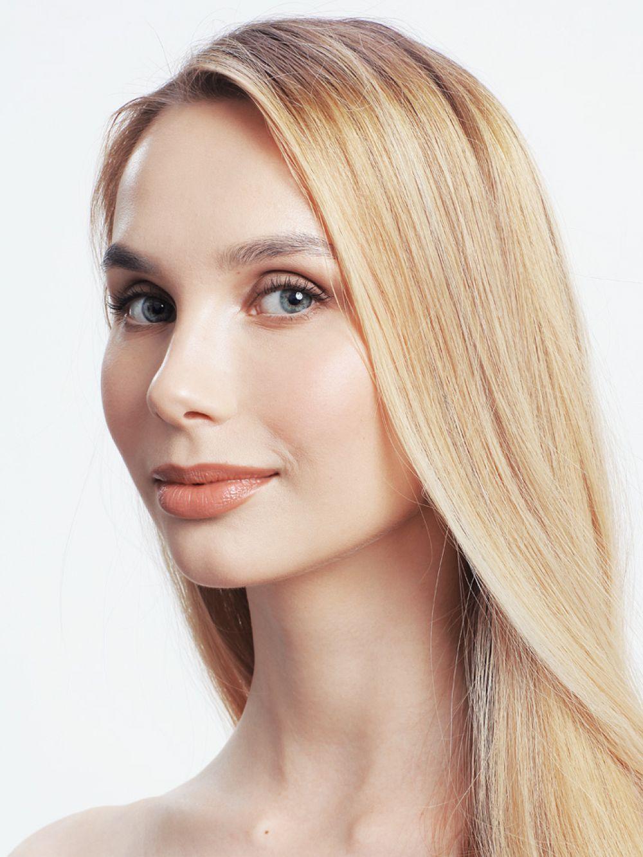Мария Сапожникова, 23 года, 172 см.