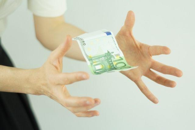В последние годы о «безусловном доходе» для своих граждан задумываются в разных странах Европы.