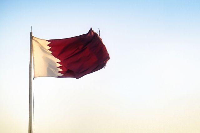 СМИ: усилия США по урегулировании ситуации вокруг Катара не принесли успеха