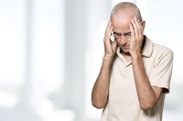 Реабилитация после инсульта: этапы, методы, программы и сроки восстановления после инсульта