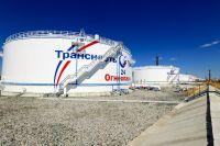 Обновление нефтеперекачивающий станции «Южный Балык – 2» завершено