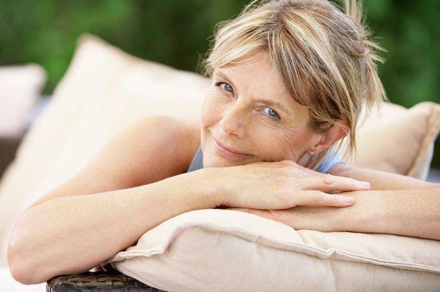 Проверьте гормоны! Почему гинеколог и эндокринолог важнее косметолога