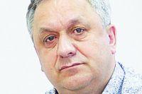 Владимир Геворгян разработает предложения по оптимизации транспортной системы.