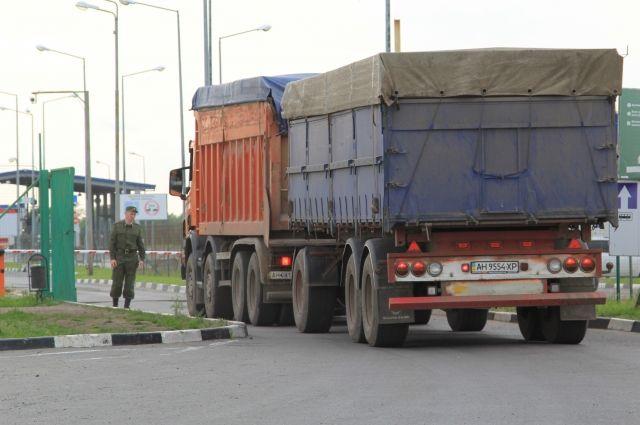 Омские таможенники заполгода изъяли 47кг наркотиков