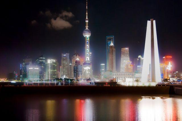 В КНР мошенники одурачили 800 коллекционеров практически на $2 млн