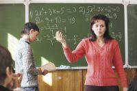 Молодые учителя Ямала едут в Артек