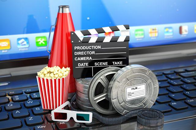 Первый фильм покажут в ближайшую пятницу, 21 июля.