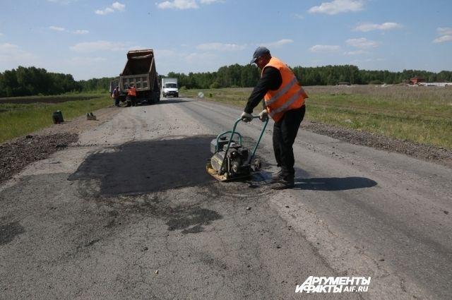 ВЧелябинской области вырос индекс промпроизводства