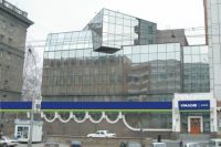 Средняя сумма кредита увеличилась на 157 тысяч рублей