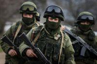 За минувшие сутки ситуация на Донбассе обострилась