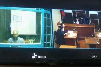 Суд удовлетворил ходатайство адвокатов.