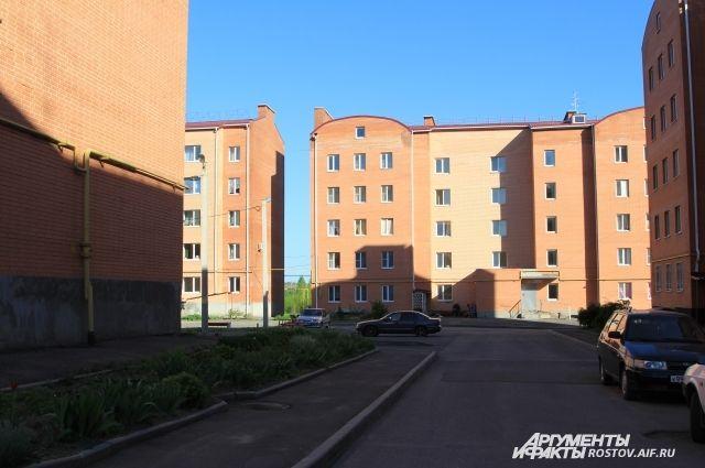 На Ямале 72 молодые семьи получили жилищные субсидии