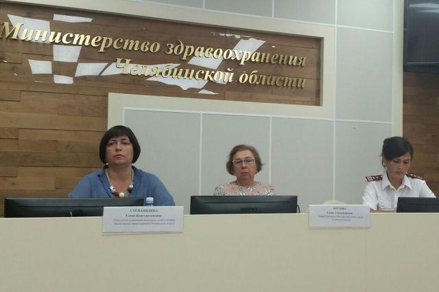 70% зараженных энтеровирусом проживает вЯкутске— Роспотребнадзор Якутии