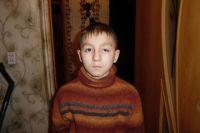 Роман Семенов пропал 10 июля.