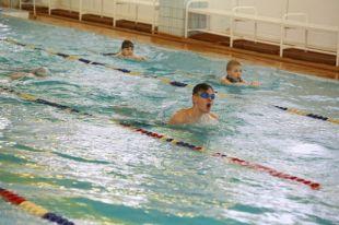 Усть-Куту нужен новый бассейн.