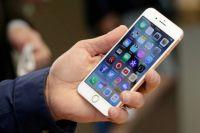 Теперь билеты на поезда можно могут покупать через приложение владельцы iPhone