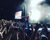 Depeche Mode привезли в Киев программу Global Spirit Tour