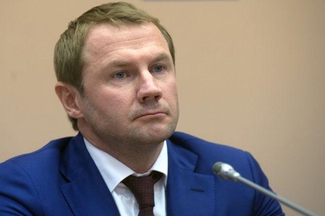 Reuters сообщило осложностях для Российской Федерации при установке турбин Siemens вКрыму
