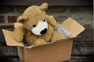 Если отправитель составил опись содержимого посылки, получить компенсацию при возникновении проблем будет проще