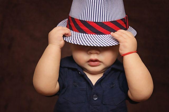 В Барнауле пройдет конкурс на лучшую шляпу.