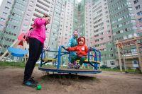 Пермяки расскажут о реализации проекта «Городская среда».