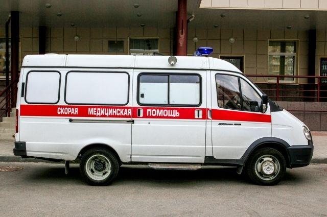 http://images.aif.ru/012/167/a0e407986cd2ce7c8a3039f463f1f01e.jpg
