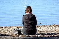 В Калининграде мошенники обманывали одиноких женщин.
