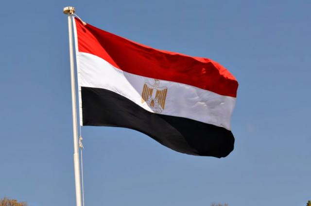 Суд в Египте приговорил к смертной казни убийц генерального прокурора