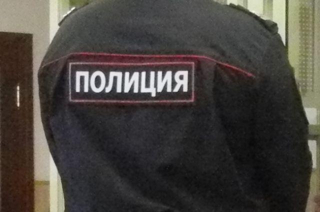 В Ноябрьске осуждён наркосбытчик
