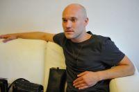 22 июля Владимиру исполнилось 32 года.