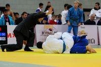 Спортсмены успешно выступают на XXIII Сурдлимпийских играх.