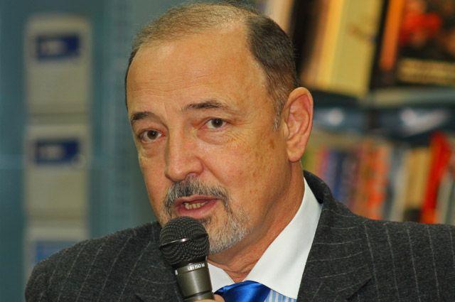 Первый советский миллионер Артем Тарасов. Досье