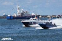 В День ВМФ до Балтийска и Черняховска пустят дополнительные поезда.