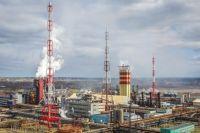 За десять лет своего существования «УРАЛХИМ» добился впечатляющих результатов – компания занимает первое место в России по производству аммиачной селитры и второе место по выпуску азотных удобрений, аммиака и карбамида.