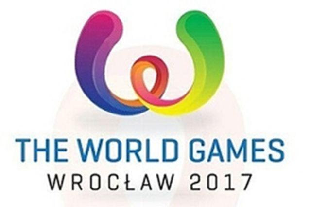 Тюменская спортсменка стала лучшей на Х Всемирных играх по скалолазанию
